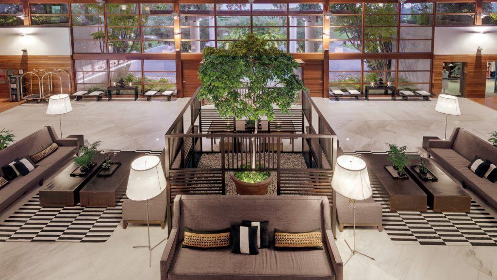 https://golftravelpeople.com/wp-content/uploads/2019/04/Precise-Resort-El-Rompido-New-3-1024x576.jpg