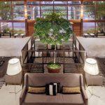 https://golftravelpeople.com/wp-content/uploads/2019/04/Precise-Resort-El-Rompido-New-3-150x150.jpg