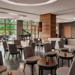 https://golftravelpeople.com/wp-content/uploads/2019/04/Precise-Resort-El-Rompido-New-5-150x150.jpg