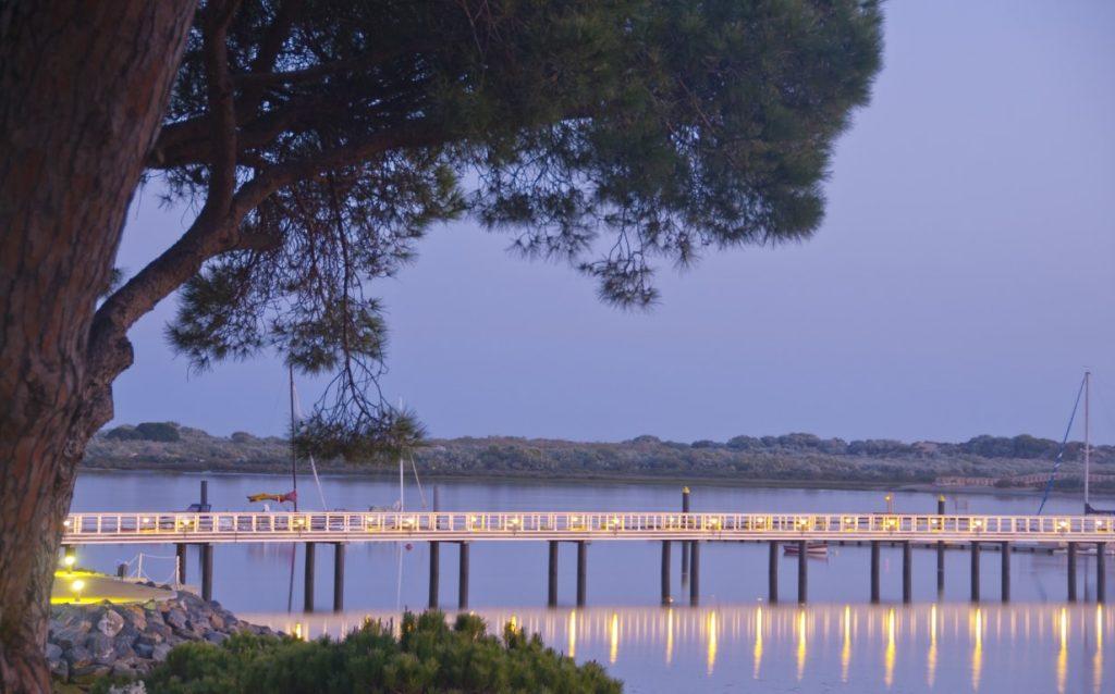 https://golftravelpeople.com/wp-content/uploads/2019/04/Precise-Resort-El-Rompido-New-9-1024x638.jpg