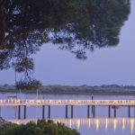 https://golftravelpeople.com/wp-content/uploads/2019/04/Precise-Resort-El-Rompido-New-9-150x150.jpg