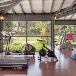 https://golftravelpeople.com/wp-content/uploads/2019/04/Precise-Resort-El-Rompido-Spa-New-4-150x150.jpg