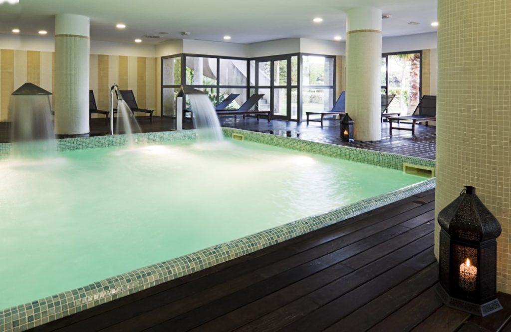 https://golftravelpeople.com/wp-content/uploads/2019/04/Precise-Resort-El-Rompido-Spa-New-5-1024x665.jpg