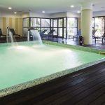 https://golftravelpeople.com/wp-content/uploads/2019/04/Precise-Resort-El-Rompido-Spa-New-5-150x150.jpg
