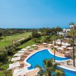 https://golftravelpeople.com/wp-content/uploads/2019/04/Precise-Resort-El-Rompido-Swimming-Pools-3-150x150.jpg