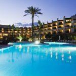 https://golftravelpeople.com/wp-content/uploads/2019/04/Precise-Resort-El-Rompido-Swimming-Pools-4-150x150.jpg