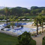 https://golftravelpeople.com/wp-content/uploads/2019/04/Precise-Resort-El-Rompido-Swimming-Pools-5-150x150.jpg