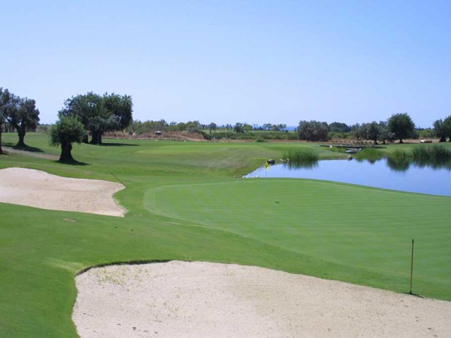 https://golftravelpeople.com/wp-content/uploads/2019/04/Quinta-da-Cima-Golf-Club-1.jpg