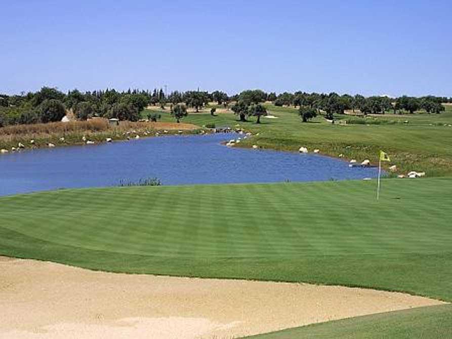 https://golftravelpeople.com/wp-content/uploads/2019/04/Quinta-da-Cima-Golf-Club-10.jpg