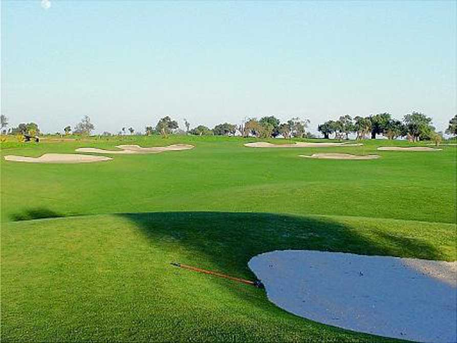 https://golftravelpeople.com/wp-content/uploads/2019/04/Quinta-da-Cima-Golf-Club-11.jpg