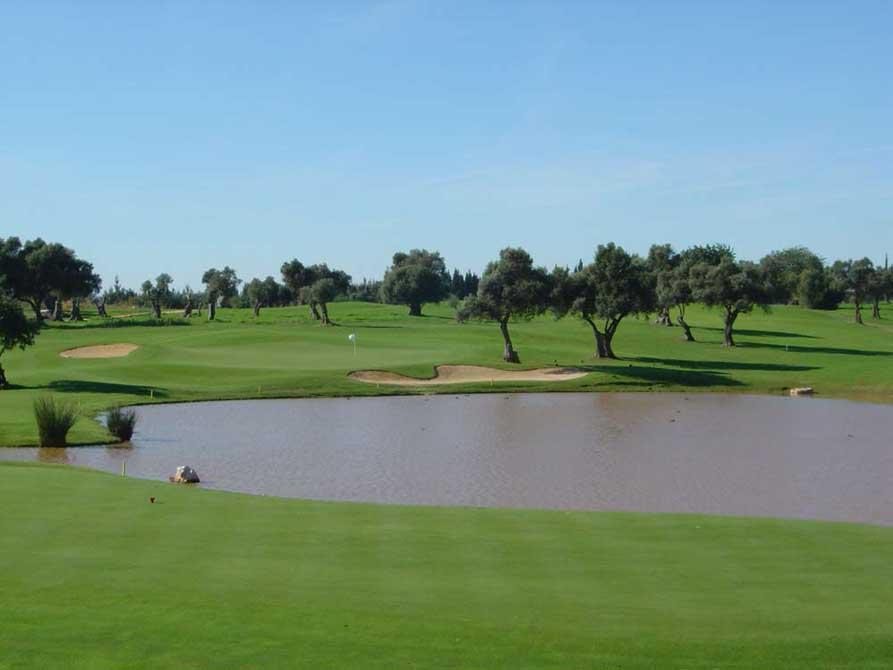 https://golftravelpeople.com/wp-content/uploads/2019/04/Quinta-da-Cima-Golf-Club-12.jpg
