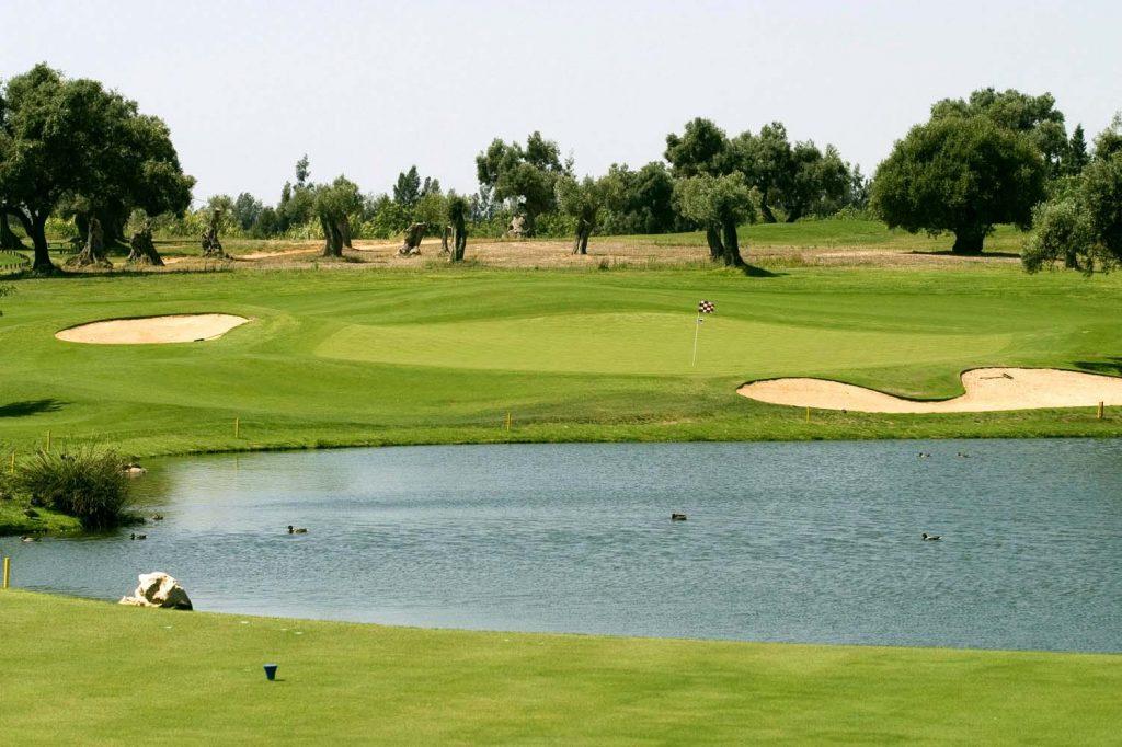 https://golftravelpeople.com/wp-content/uploads/2019/04/Quinta-da-Cima-Golf-Club-New-23-1024x682.jpg