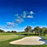 https://golftravelpeople.com/wp-content/uploads/2019/04/Quinta-da-Cima-Golf-Club-New-26-150x150.jpg
