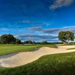 https://golftravelpeople.com/wp-content/uploads/2019/04/Quinta-da-Cima-Golf-Club-New-30-150x150.jpg