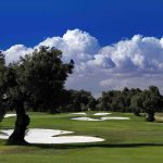 https://golftravelpeople.com/wp-content/uploads/2019/04/Quinta-da-Cima-Golf-Club-New-36-150x150.jpg