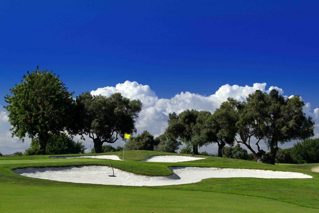 https://golftravelpeople.com/wp-content/uploads/2019/04/Quinta-da-Cima-Golf-Club-New-37-1024x683.jpg