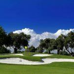 https://golftravelpeople.com/wp-content/uploads/2019/04/Quinta-da-Cima-Golf-Club-New-37-150x150.jpg