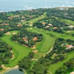 https://golftravelpeople.com/wp-content/uploads/2019/04/Quinta-da-Marinha-Golf-Club-11-150x150.jpg
