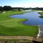 https://golftravelpeople.com/wp-content/uploads/2019/04/Quinta-da-Marinha-Golf-Club-15-150x150.jpg