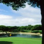 https://golftravelpeople.com/wp-content/uploads/2019/04/Quinta-da-Marinha-Golf-Club-4-150x150.jpg