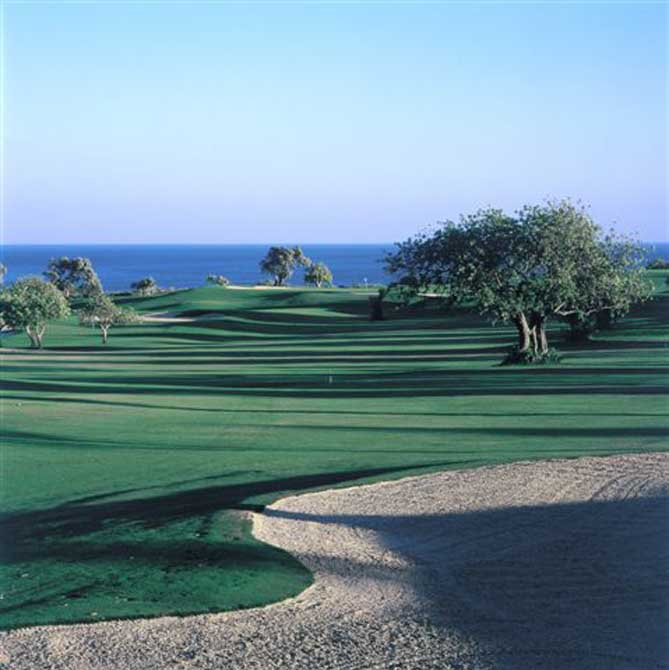 https://golftravelpeople.com/wp-content/uploads/2019/04/Quinta-da-Ria-Golf-Club-25.jpg