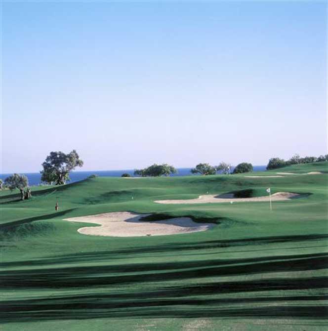 https://golftravelpeople.com/wp-content/uploads/2019/04/Quinta-da-Ria-Golf-Club-28.jpg