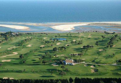 Quinta da Ria Golf Club