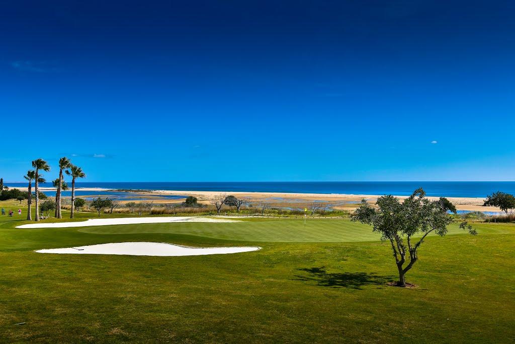 https://golftravelpeople.com/wp-content/uploads/2019/04/Quinta-da-Ria-Golf-Club-New-20.jpg