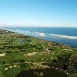 https://golftravelpeople.com/wp-content/uploads/2019/04/Quinta-da-Ria-Golf-Club-New-21-150x150.jpg