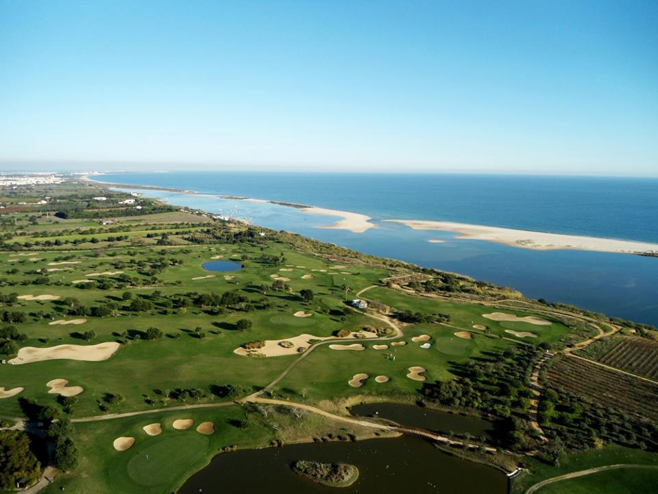 https://golftravelpeople.com/wp-content/uploads/2019/04/Quinta-da-Ria-Golf-Club-New-21.jpg