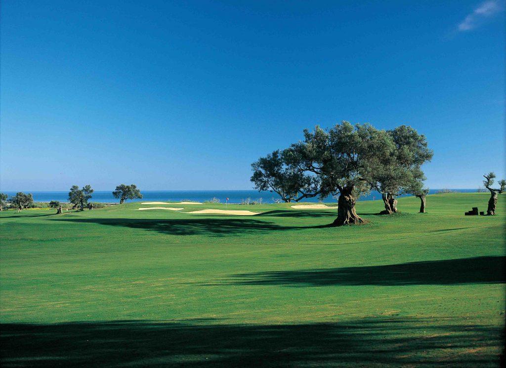 https://golftravelpeople.com/wp-content/uploads/2019/04/Quinta-da-Ria-Golf-Club-New-22-1024x745.jpg