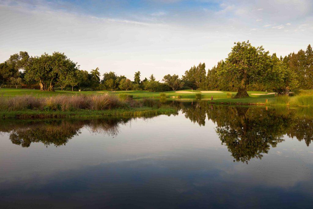 https://golftravelpeople.com/wp-content/uploads/2019/04/Quinta-da-Ria-Golf-Club-New-23-1024x683.jpg
