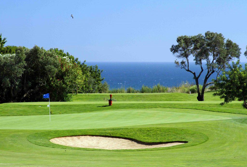 https://golftravelpeople.com/wp-content/uploads/2019/04/Quinta-da-Ria-Golf-Club-New-24-1024x692.jpg