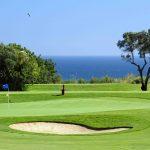 https://golftravelpeople.com/wp-content/uploads/2019/04/Quinta-da-Ria-Golf-Club-New-24-150x150.jpg
