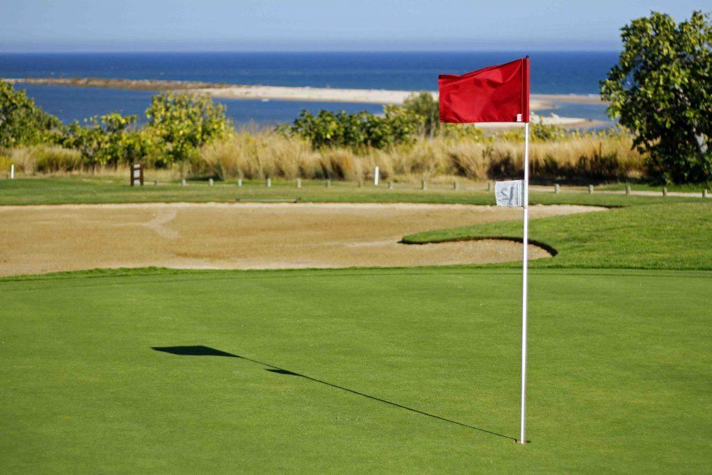 https://golftravelpeople.com/wp-content/uploads/2019/04/Quinta-da-Ria-Golf-Club-New-27-1024x683.jpg