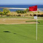 https://golftravelpeople.com/wp-content/uploads/2019/04/Quinta-da-Ria-Golf-Club-New-27-150x150.jpg