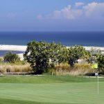 https://golftravelpeople.com/wp-content/uploads/2019/04/Quinta-da-Ria-Golf-Club-New-28-150x150.jpg