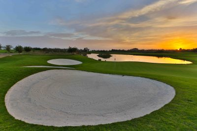 https://golftravelpeople.com/wp-content/uploads/2019/04/Quinta-da-Ria-Golf-Club-New-32-400x267.jpg