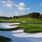 https://golftravelpeople.com/wp-content/uploads/2019/04/Quinta-do-Lago-Golf-Club-Laranjal-4-150x150.jpg