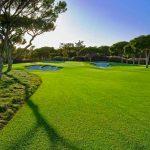 https://golftravelpeople.com/wp-content/uploads/2019/04/Quinta-do-Lago-Golf-Club-North-1-150x150.jpg