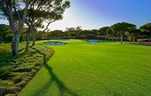 https://golftravelpeople.com/wp-content/uploads/2019/04/Quinta-do-Lago-Golf-Club-North-1.jpg