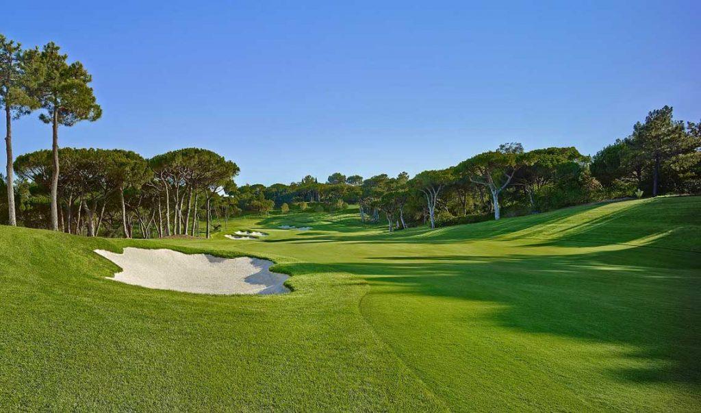 https://golftravelpeople.com/wp-content/uploads/2019/04/Quinta-do-Lago-Golf-Club-North-6-1024x603.jpg