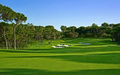 Quinta do Lago Golf Club – North Course
