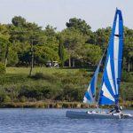 https://golftravelpeople.com/wp-content/uploads/2019/04/Quinta-do-Lago-Golf-Club-South-1-150x150.jpg