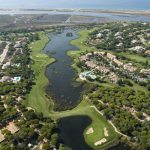 https://golftravelpeople.com/wp-content/uploads/2019/04/Quinta-do-Lago-Golf-Club-South-11-150x150.jpg