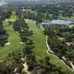https://golftravelpeople.com/wp-content/uploads/2019/04/Quinta-do-Lago-Golf-Club-South-12-150x150.jpg
