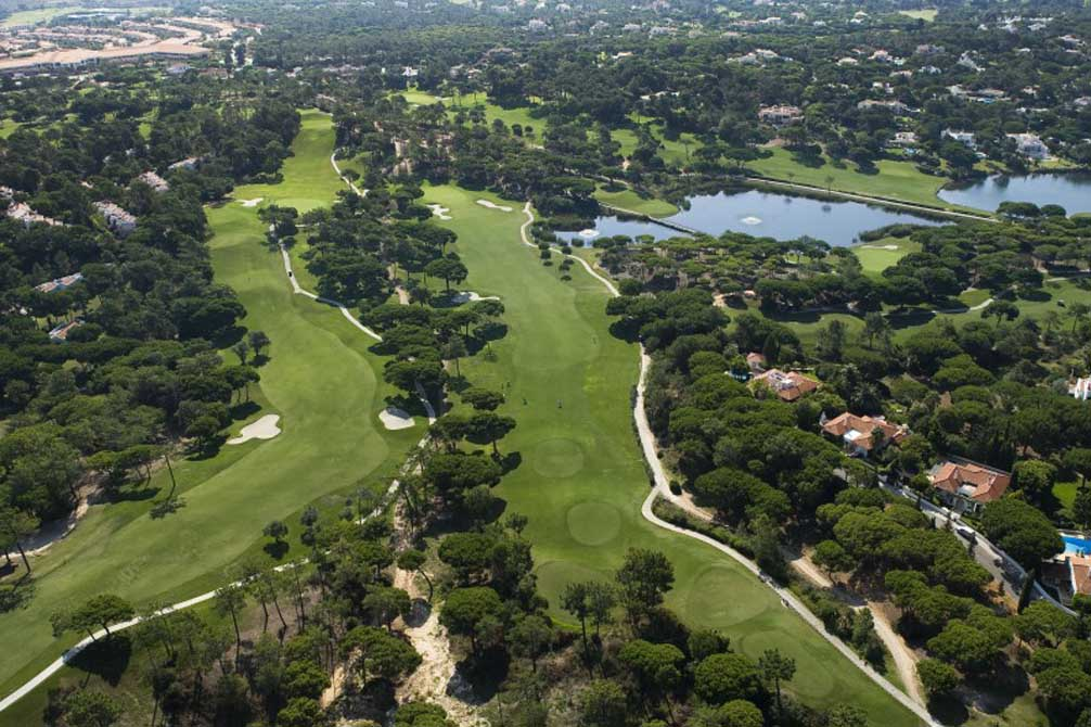 https://golftravelpeople.com/wp-content/uploads/2019/04/Quinta-do-Lago-Golf-Club-South-12.jpg
