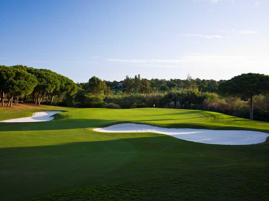 https://golftravelpeople.com/wp-content/uploads/2019/04/Quinta-do-Lago-Golf-Club-South-1_1.jpg