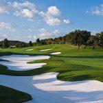 https://golftravelpeople.com/wp-content/uploads/2019/04/Quinta-do-Lago-Golf-Club-South-6-150x150.jpg