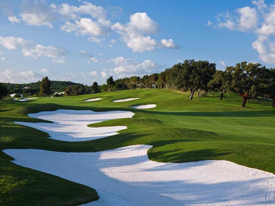 https://golftravelpeople.com/wp-content/uploads/2019/04/Quinta-do-Lago-Golf-Club-South-6.jpg